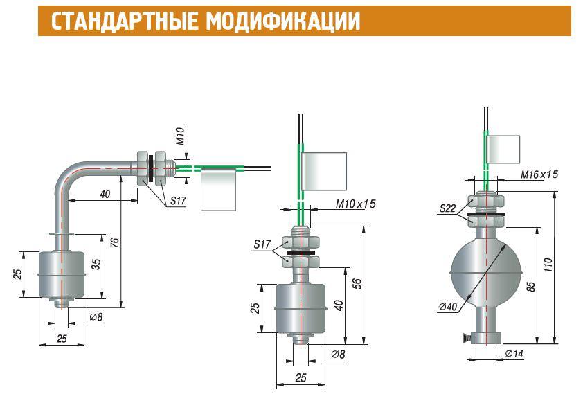 datchiki_urovnya_poplavkovie_pdu3