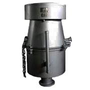 Клапан предохранительный гидравлический, гидравлический клапан КПГ-100 | КПГ-150 | КПГ-200 | КПГ-250 | КПГ-350
