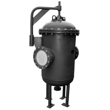 фильтр сдж 100, фильтр сдж 150, фильтр сдж 200, сдж 250, сдж 300, фильтры жидкостные, фильтр сетчатый