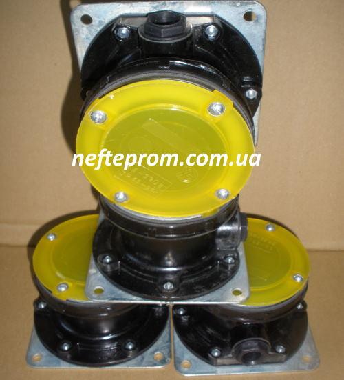 signalizator-urovnya-sum-1_Y2